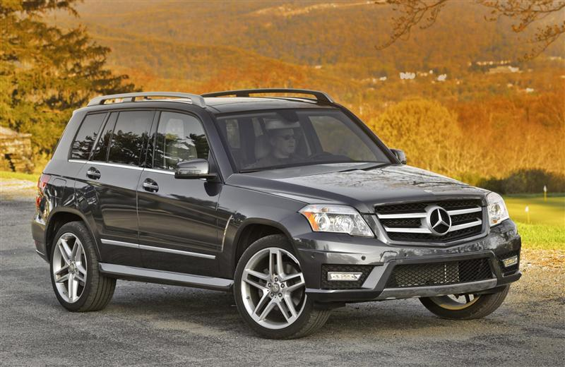 2012 mercedes benz glk class image https www. Black Bedroom Furniture Sets. Home Design Ideas