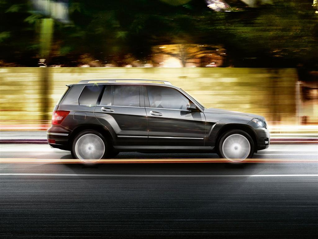 2012 mercedes benz glk class image photo 26 of 156 for 2012 mercedes benz glk class