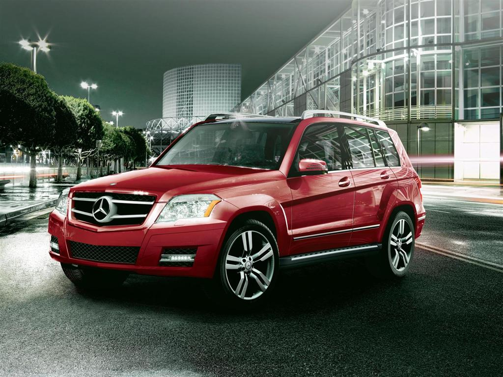Auction results and sales data for 2012 mercedes benz glk for Mercedes benz salesman