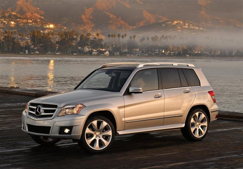 2012 mercedes benz glk class image photo 102 of 156 for 2012 mercedes benz glk class