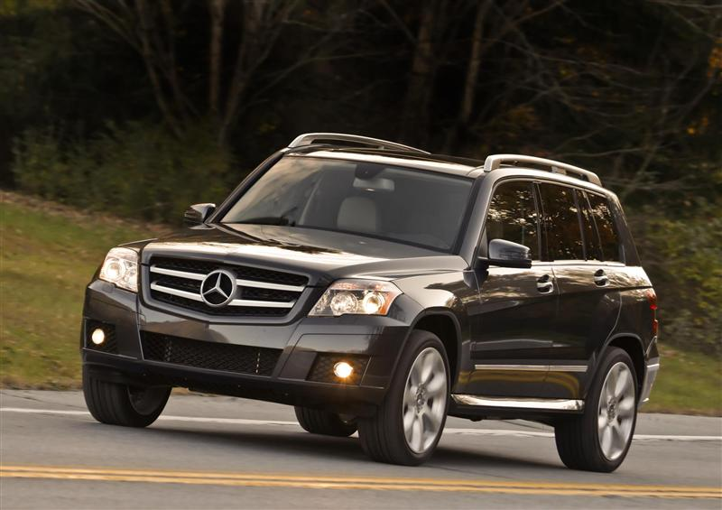 2012 mercedes benz glk class image photo 89 of 156 for 2012 mercedes benz glk class