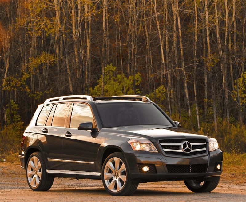 2012 mercedes benz glk class image https www for 2012 mercedes benz glk350