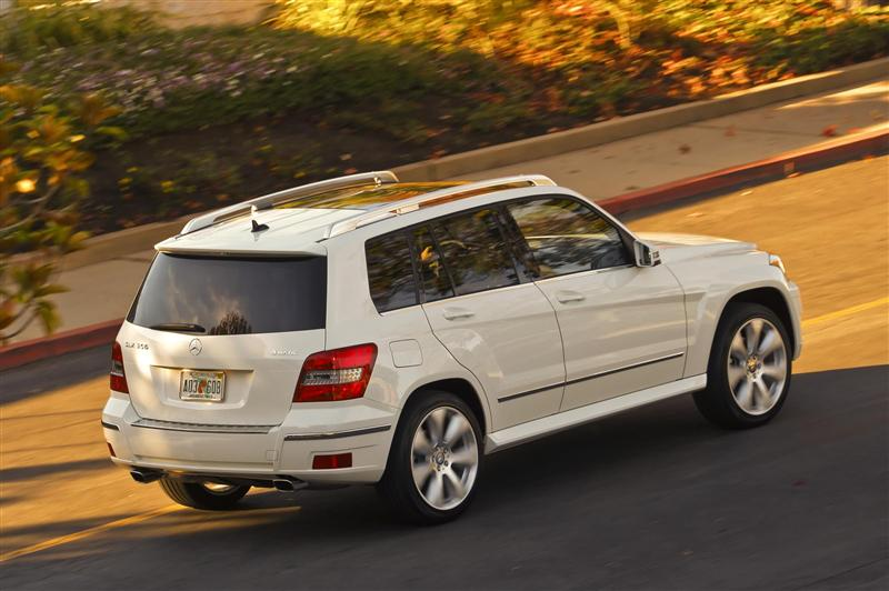 2012 mercedes benz glk class image photo 80 of 156 for 2012 mercedes benz glk class