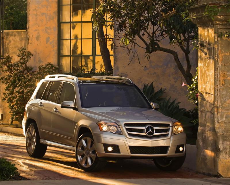 2012 mercedes benz glk class image photo 75 of 156 for 2012 mercedes benz glk class