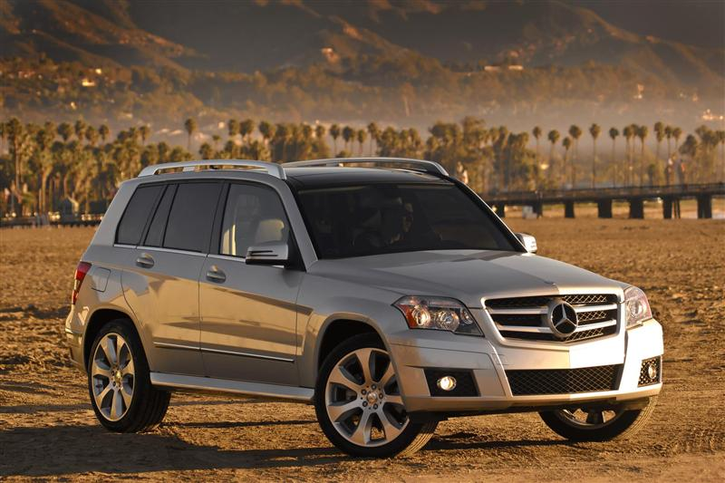 2012 mercedes benz glk class image photo 74 of 156 for 2012 mercedes benz glk class