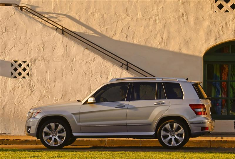 2012 mercedes benz glk class image photo 65 of 156 for 2012 mercedes benz glk class