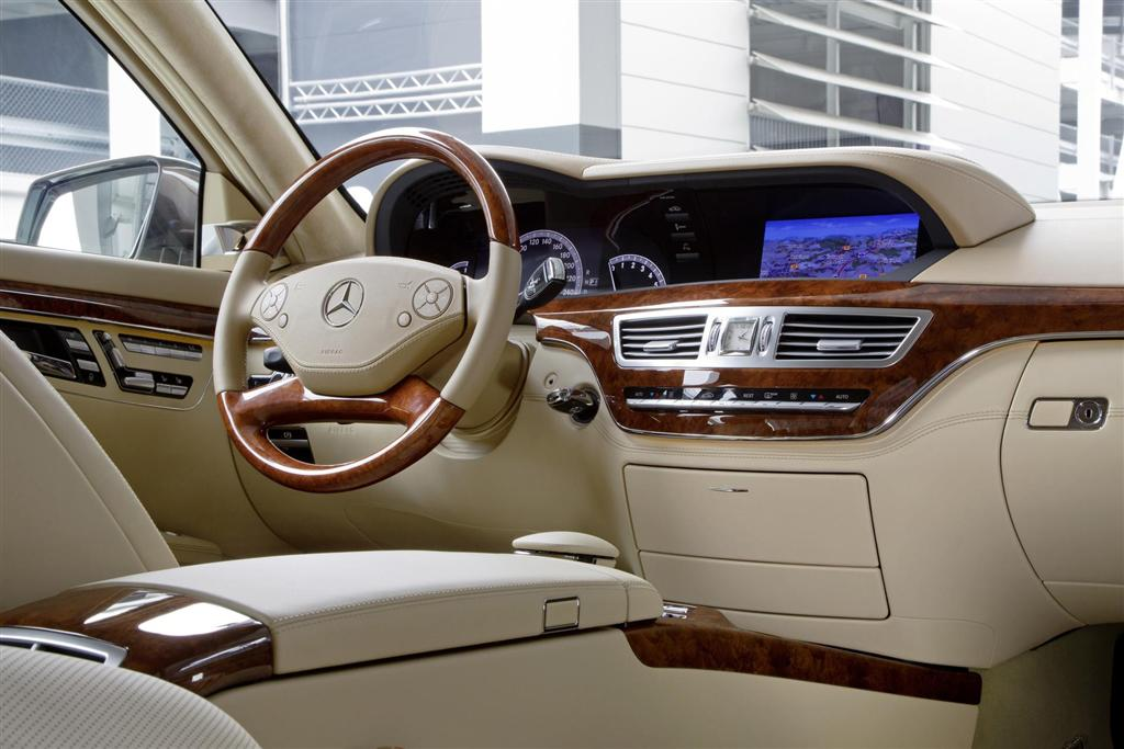2012 mercedes benz s class news and information. Black Bedroom Furniture Sets. Home Design Ideas