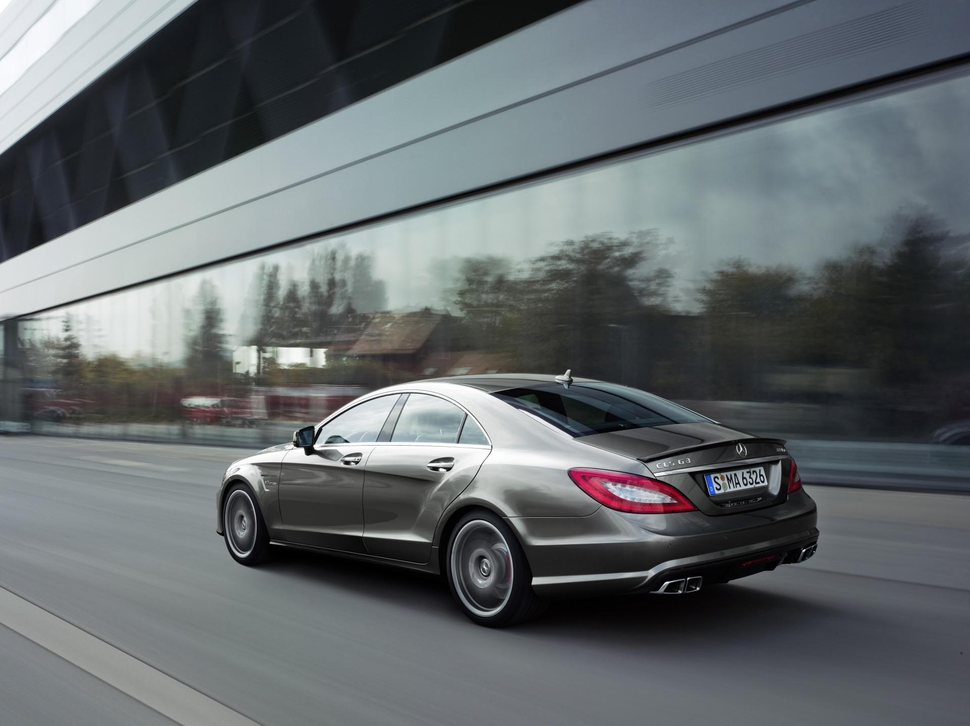 2012 mercedes benz cls63 amg image photo 6 of 24 for Mercedes benz cls63 amg price