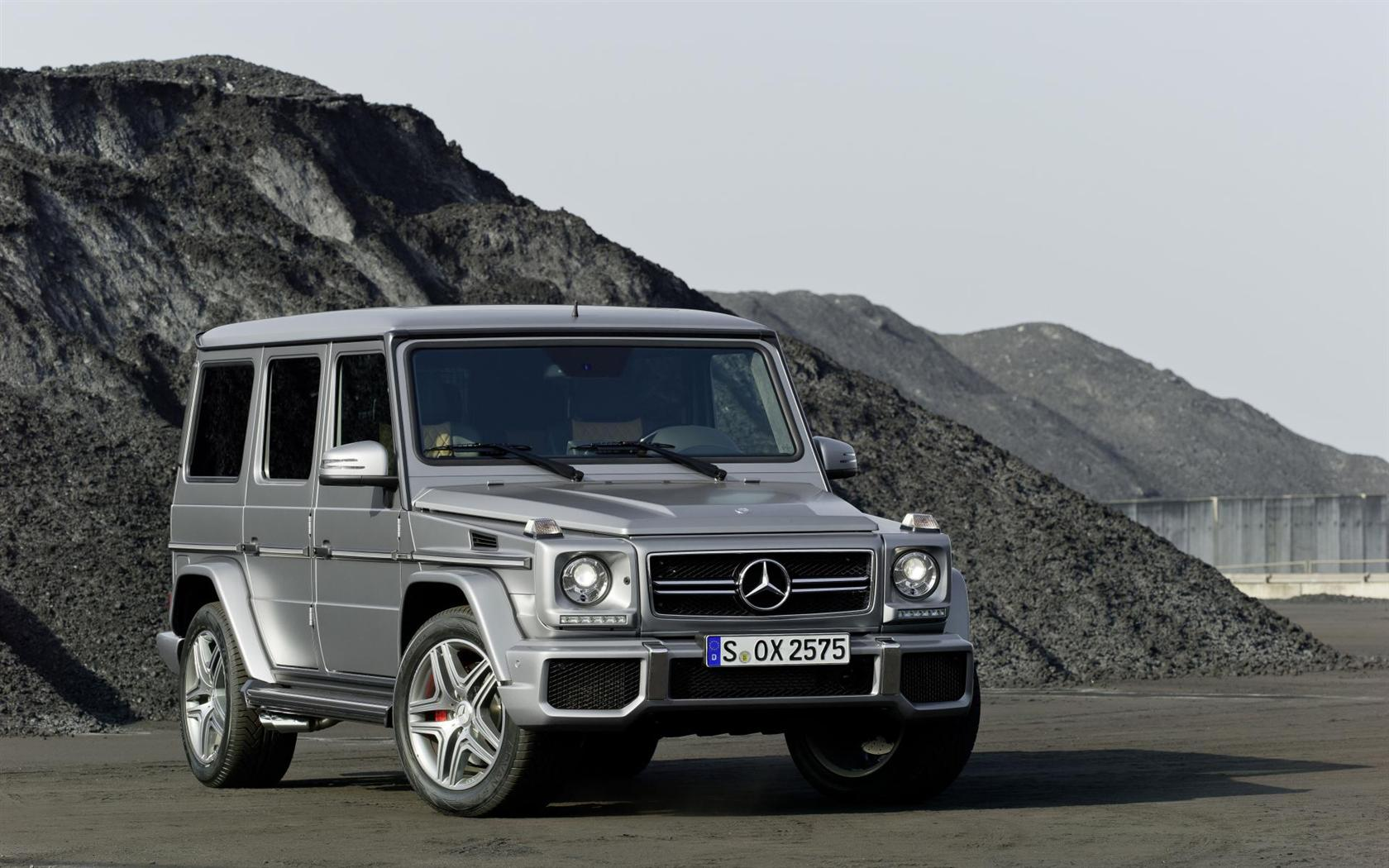 2013 mercedes benz g63 amg image for 2013 mercedes benz g63 amg