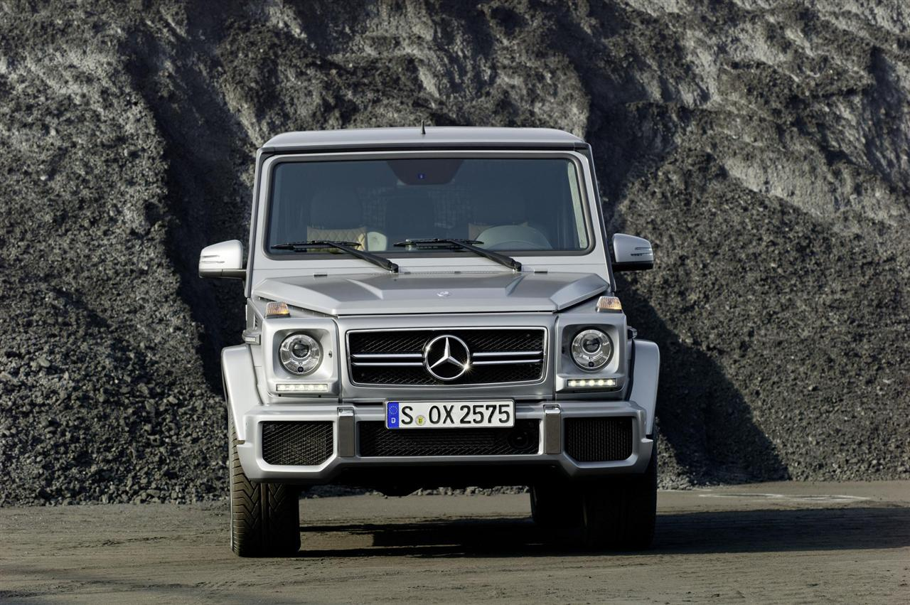 2013 mercedes benz g63 amg image photo 9 of 18 for 2013 mercedes benz g63 amg price