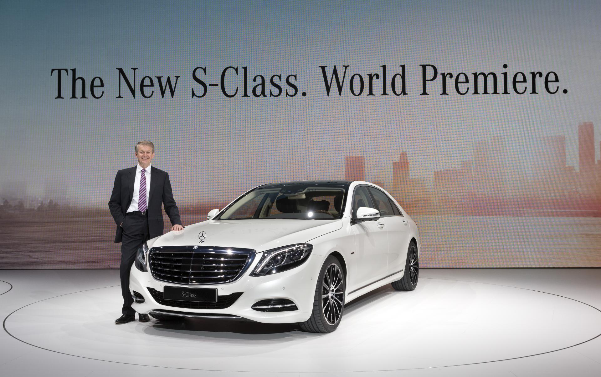2014 mercedes benz s class for 2014 mercedes benz s class sedan