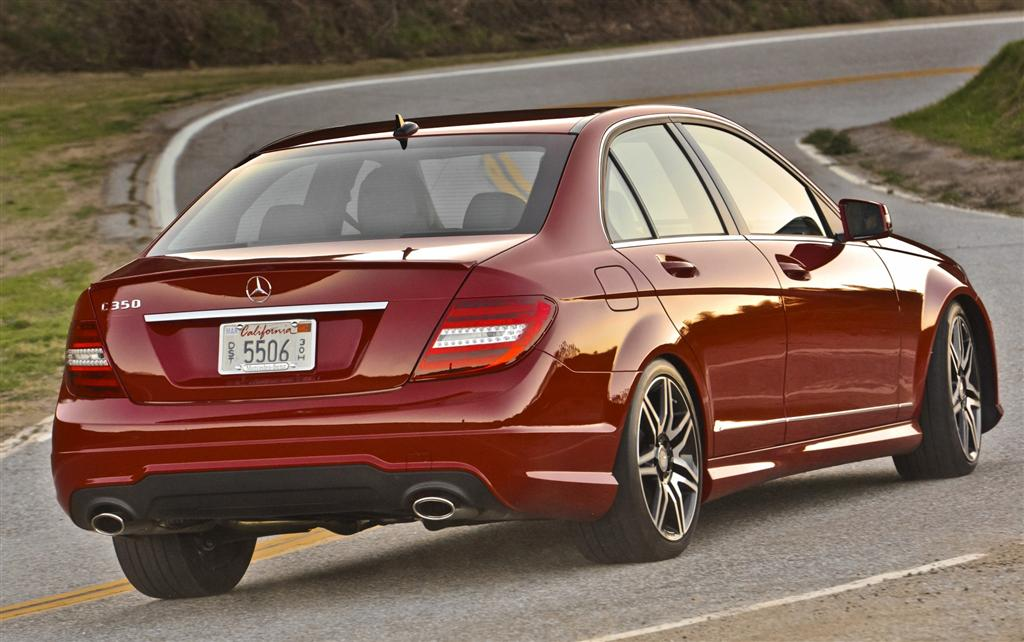 Auction results and sales data for 2014 mercedes benz c class for C350 mercedes benz 2014