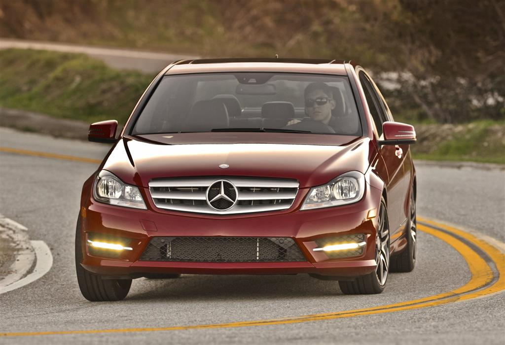 auction results and sales data for 2014 mercedes benz c class. Black Bedroom Furniture Sets. Home Design Ideas
