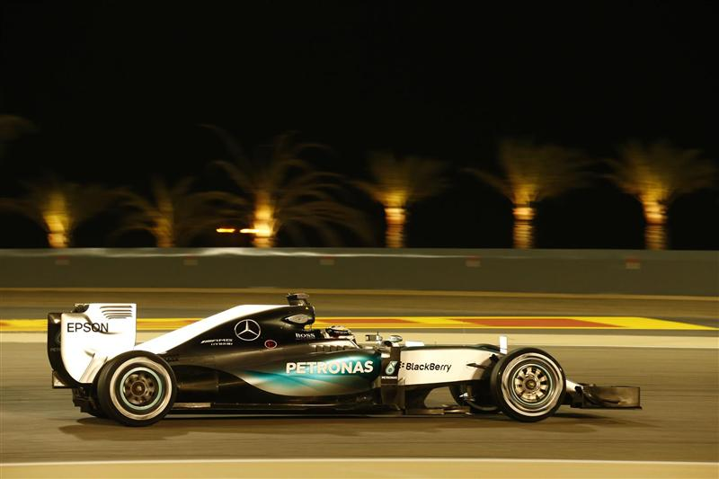 2015 mercedes benz w06 image photo 50 of 120 for Mercedes benz bahrain