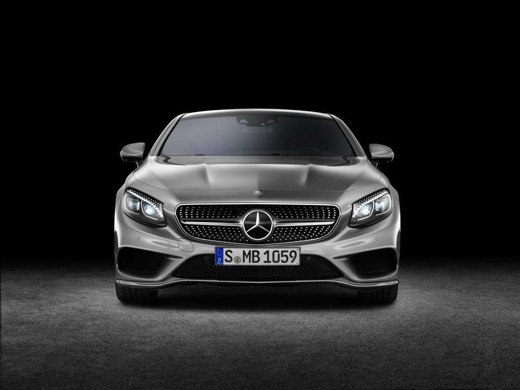 2015 mercedes benz s class coup image https www for 2015 mercedes benz s class coupe