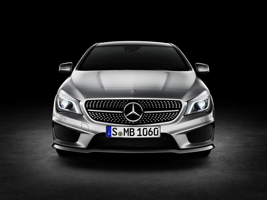 2015 mercedes benz cla class image photo 46 of 140 for 2015 mercedes benz cla class