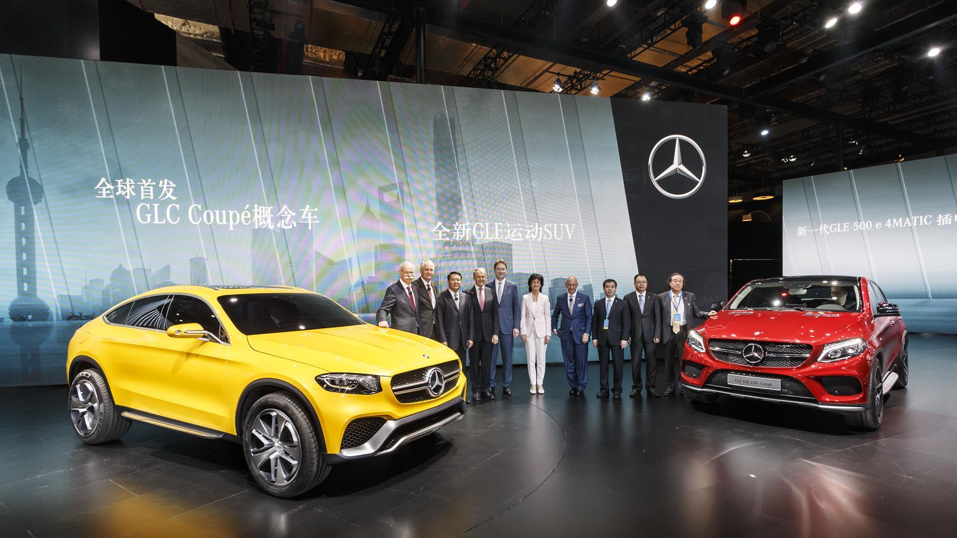 https://www.conceptcarz.com/images/Mercedes-Benz/2015-Mercedes-GLC_Coupe-Concept-001.jpg