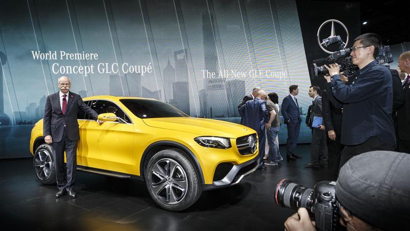 https://www.conceptcarz.com/images/Mercedes-Benz/2015-Mercedes-GLC_Coupe-Concept-003-800.jpg