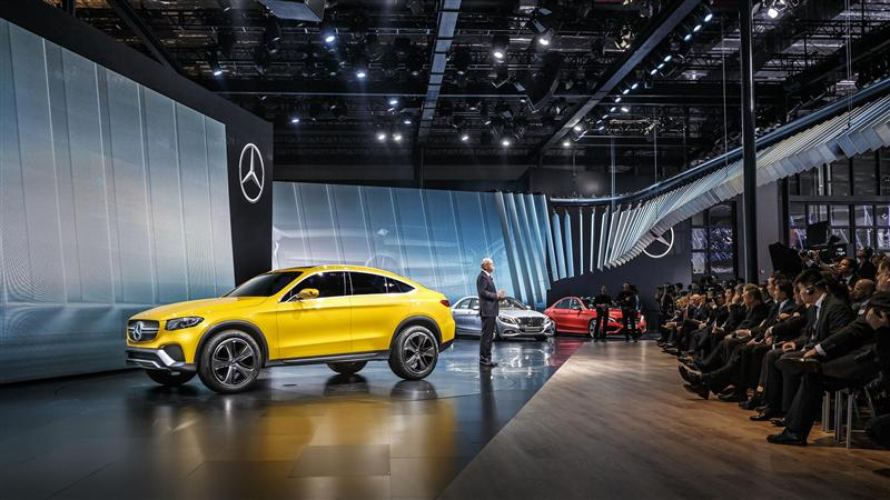 https://www.conceptcarz.com/images/Mercedes-Benz/2015-Mercedes-GLC_Coupe-Concept-006-800.jpg