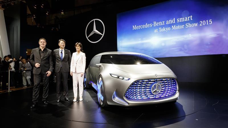 https://www.conceptcarz.com/images/Mercedes-Benz/2015-Mercedes-Vision-Tokyo-Concept-011-800.jpg