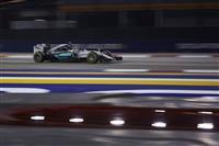 2015 Mercedes-Benz W06