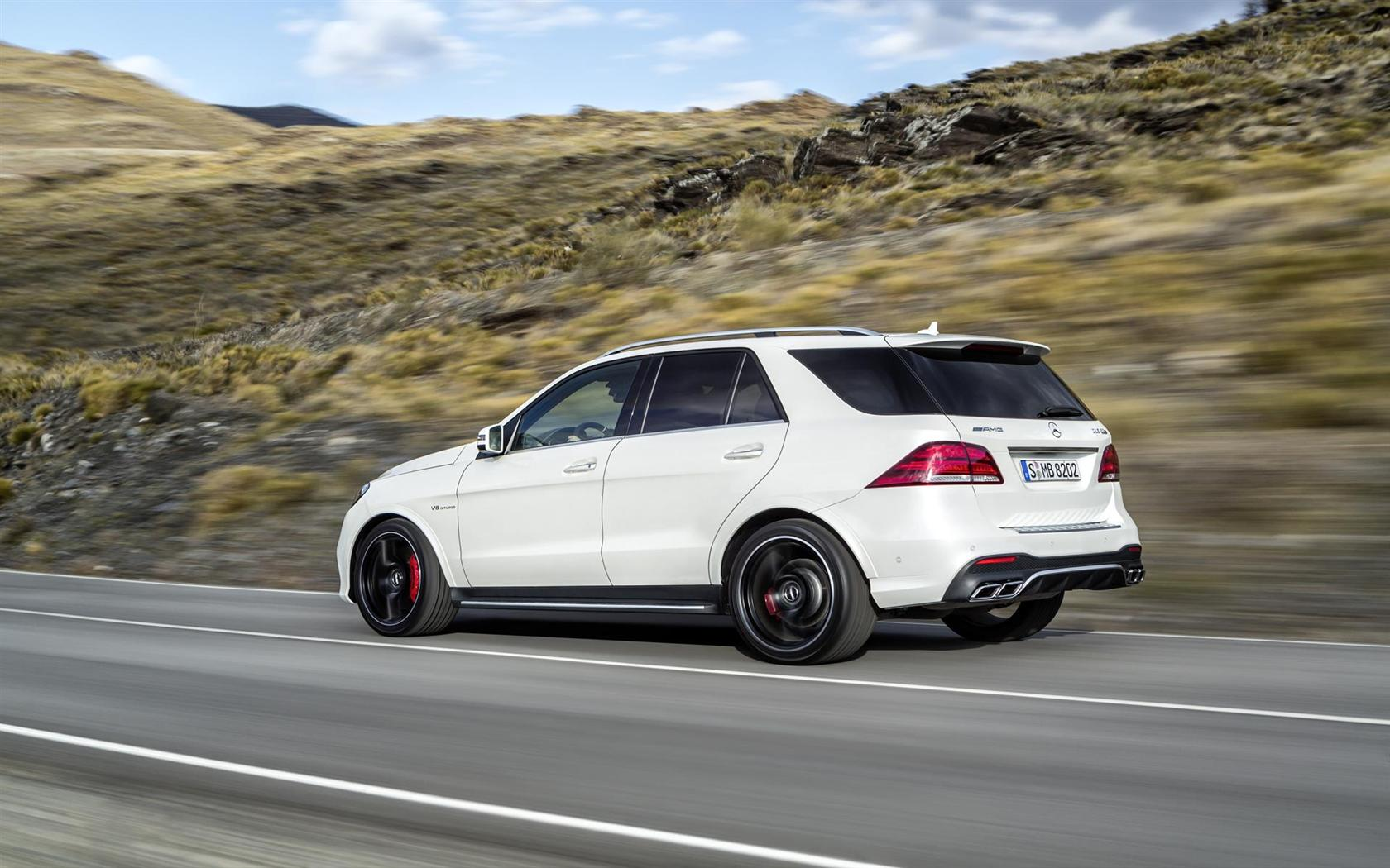 2016 mercedes benz amg gle63 image https www for Mercedes benz gle63