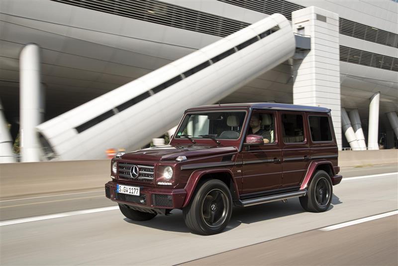 https://www.conceptcarz.com/images/Mercedes-Benz/2016-Mercedes-Benz-G-Class-SUV_01-800.jpg