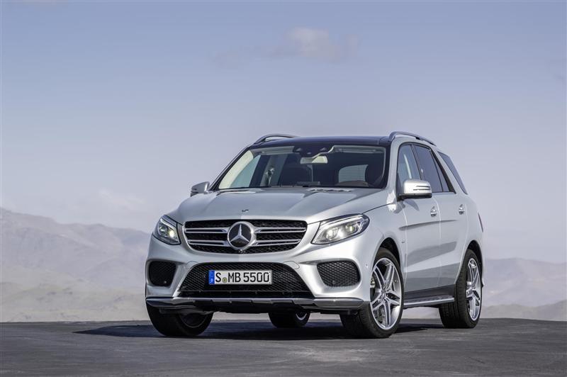 https://www.conceptcarz.com/images/Mercedes-Benz/2016-Mercedes-GLE_Image-01-800.jpg