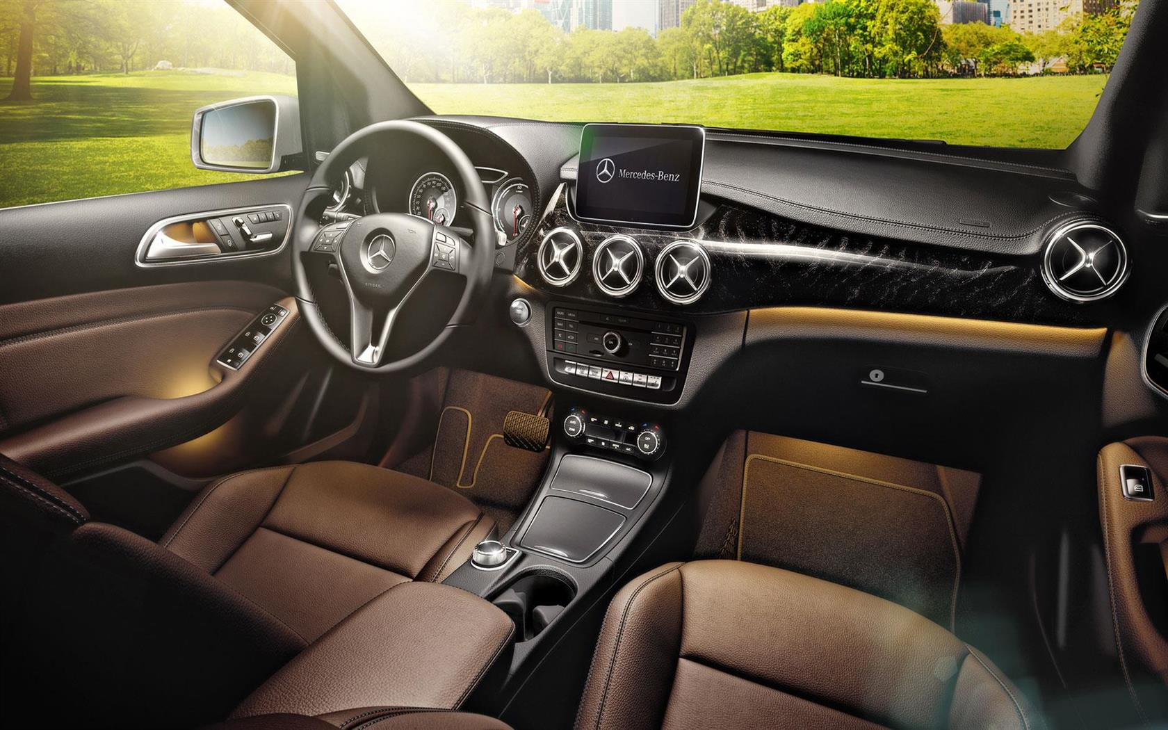 human resource practices of mercedes benz Free essay: project report on hr policies in automobile sector submitted by : vir bhasin (13121) automobile.