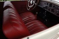 1929 Mercedes-Benz Model S