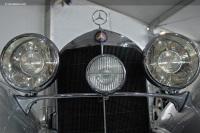 1925-1934