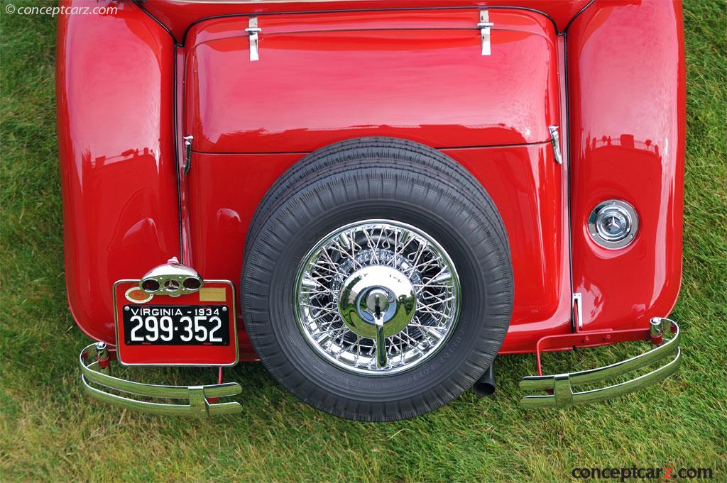 34-mercedes-500k_cab-A_dv-19-eah_06.jpg