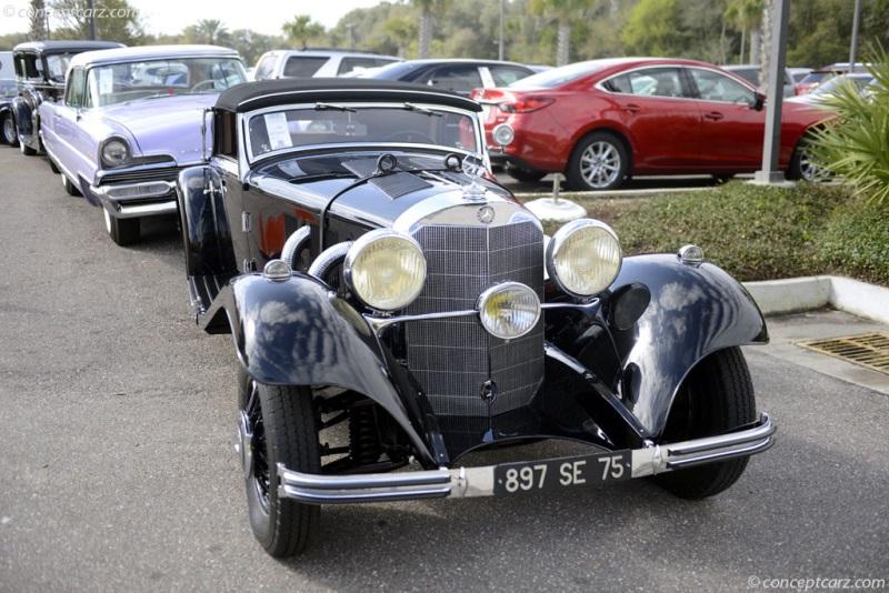 https://www.conceptcarz.com/images/Mercedes-Benz/35-Mercedes_500-540K_CabrioA_DV-15-RMA_03-800.jpg