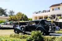 I : Mercedes-Benz