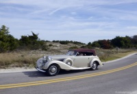 Mercedes-Benz (1928-1942)