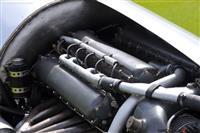 1939 Mercedes-Benz W154