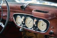 1938 Mercedes-Benz 230 thumbnail image