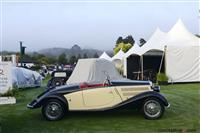 1939 Mercedes-Benz 170V