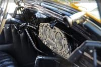 1940 Mercedes-Benz 770 W150