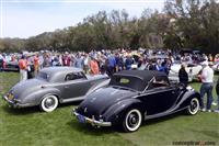 Mercedes-Benz (1947-1972)