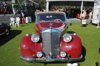 Mercedes-Benz (1948-1960)
