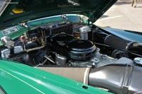 1952 Mercedes-Benz 300