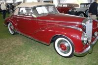 1941-1960