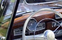 1956 Mercedes-Benz 300C Series thumbnail image