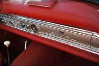1960 Mercedes-Benz 300 SL