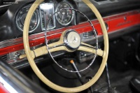 1961 Mercedes-Benz 300 SL thumbnail image