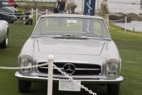 Pininfarina Coachwork