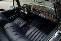 1966 Mercedes-Benz 250 SE