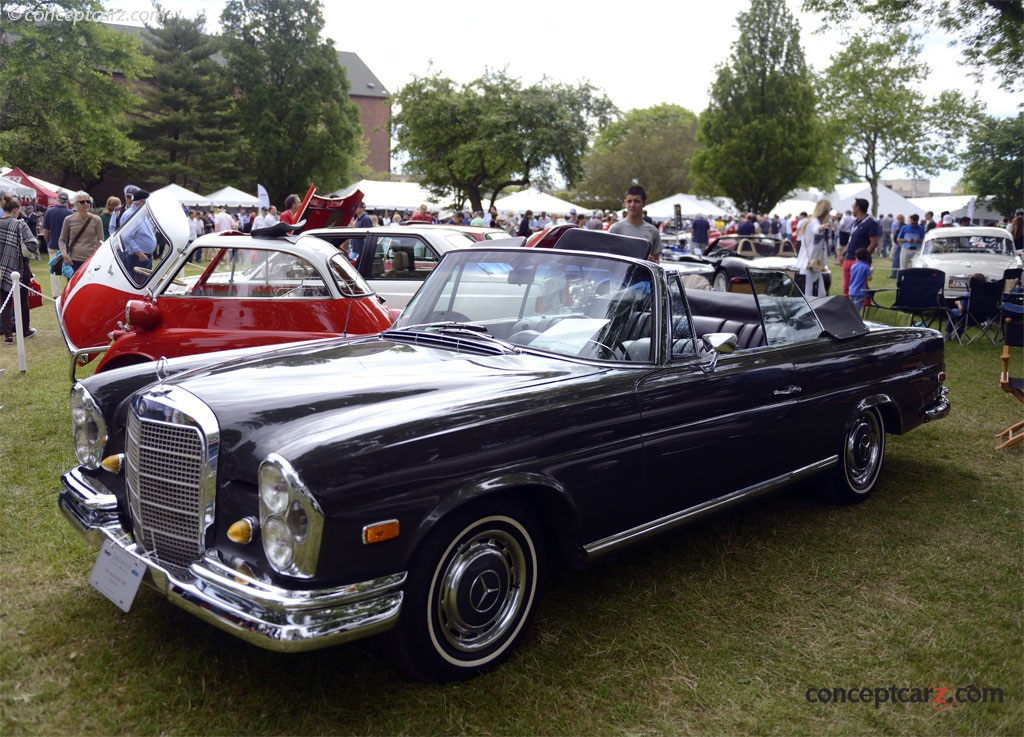 Auction results and sales data for 1968 mercedes benz 280 for 1968 mercedes benz