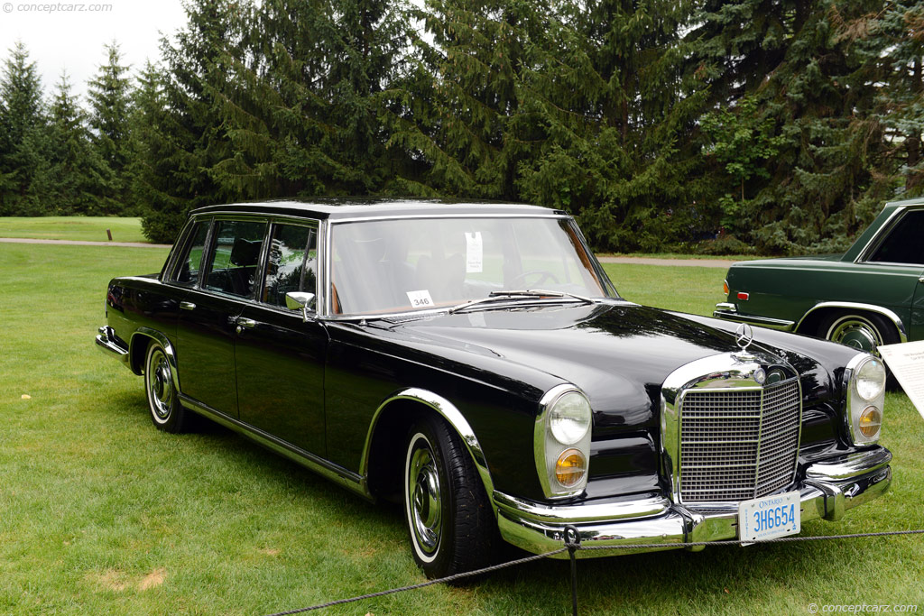 1957 chrysler 300c with 1969 Mercedes Benz 600 Photo on Rubrique Liste further News additionally Find Test And Replace Blower Resistor Chrysler 396486 likewise 841798 1955 Ford F100 Body Colors 2 further 1969 Mercedes Benz 600 Photo.